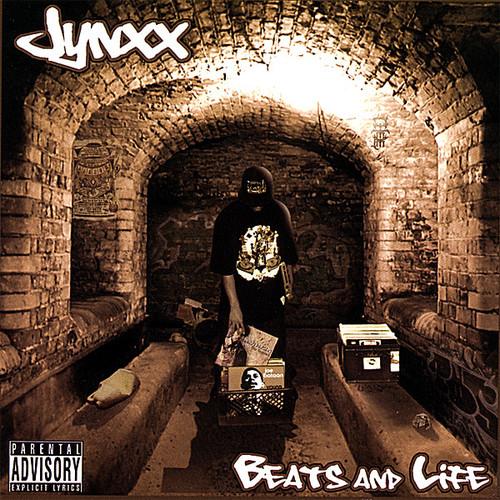 Beats & Life