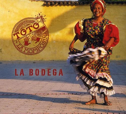 LA Bodega [Import]