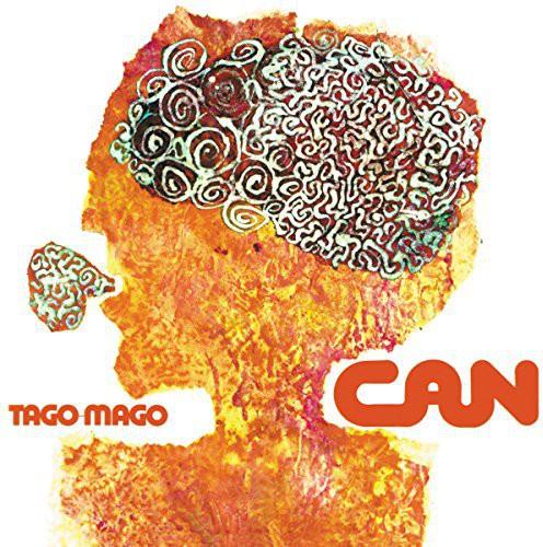 Can - Tago Mago [Vinyl]