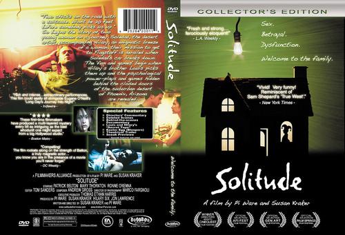 Solitude (2002)