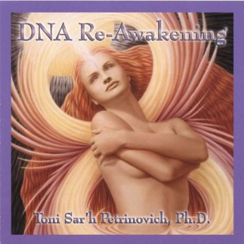 DNA Re-Awakening