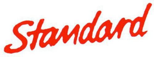 Standard [Import]