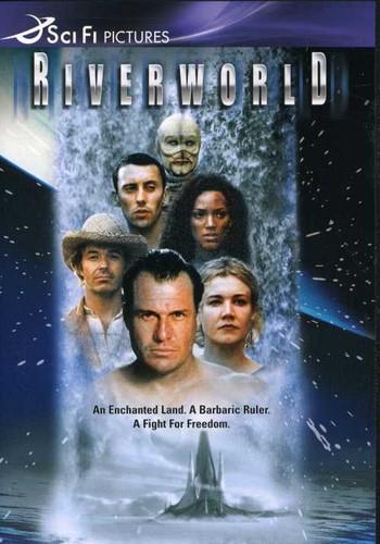 Riverworld (2003)