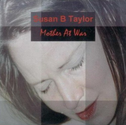 Mother at War