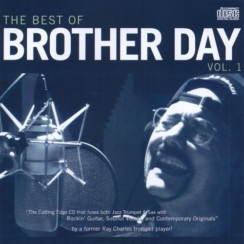 Best of Brother Day 1