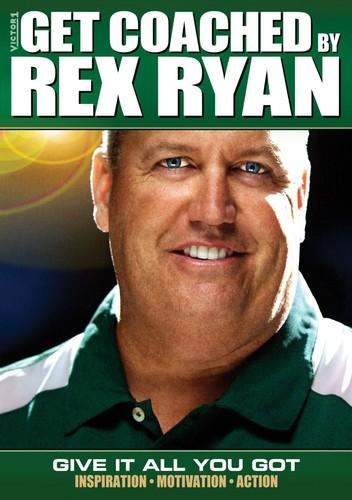 Get Coached: Rex Ryan