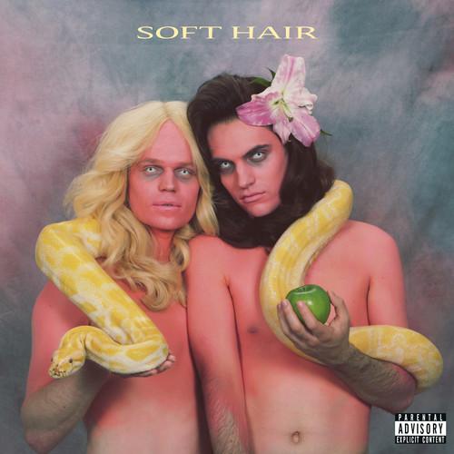 Soft Hair [Explicit Content]