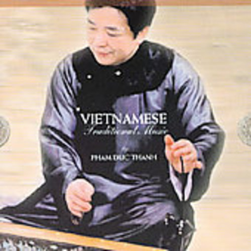 Vietnamese Traditional Music