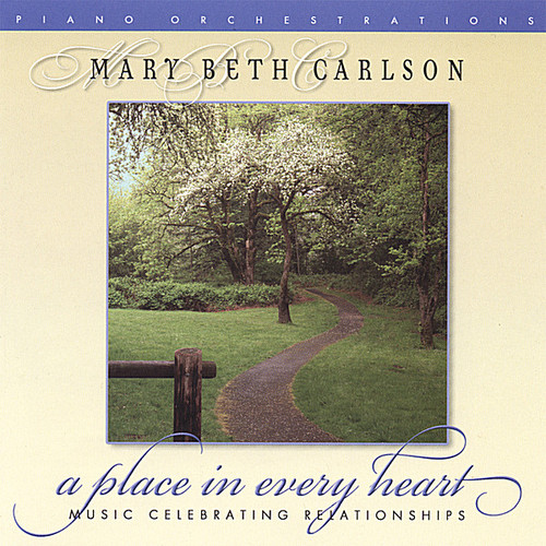 Place in Every Heart