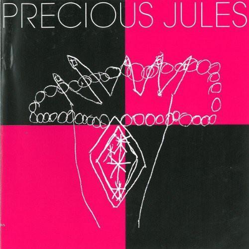 Precious Jules [Import]