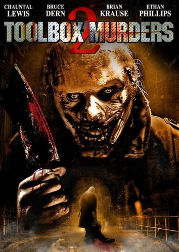 Toolbox Murders 2