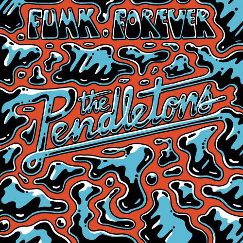 Funk Forever