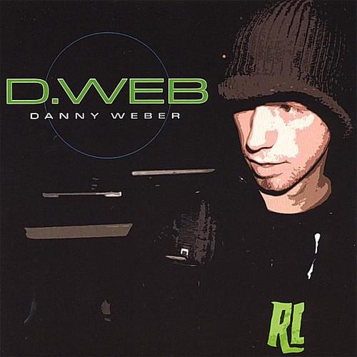 D.Web