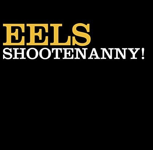 Shootenanny