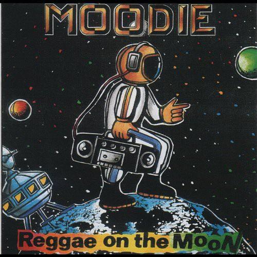 Reggae on the Moon