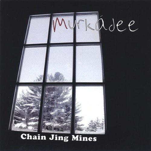 Chain Jing Mines