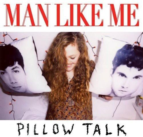 Pillow Talk [Import]