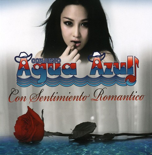 Con Sentimiento Romantico