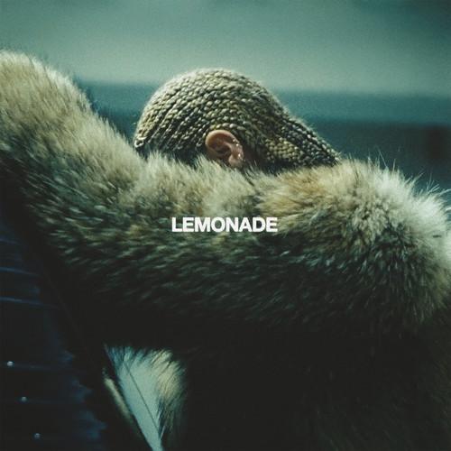 Beyonce - Lemonade [CD+DVD Clean]