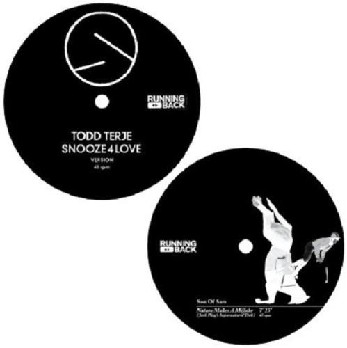 Digital Dubplates