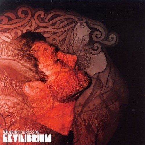 Ekvilibrium