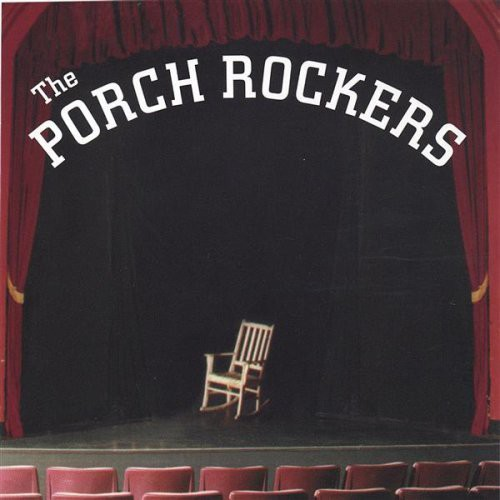 Porch Rockers