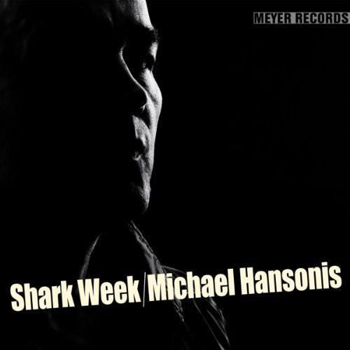 Shark Week (Audiophile Vinyl) [Import]