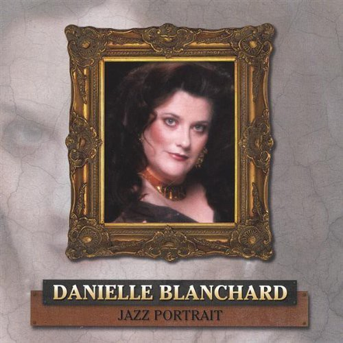 Jazz Portrait