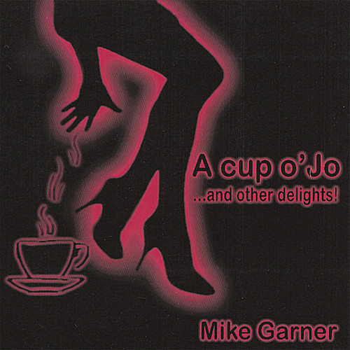 Cup O' Joand Other Delights!