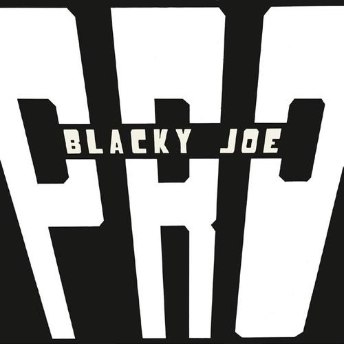 Blacky Joe