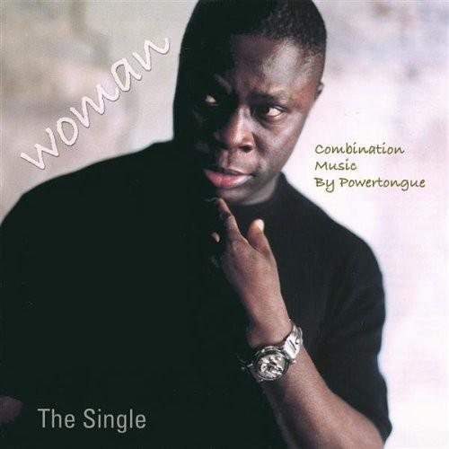 Woman-The Single