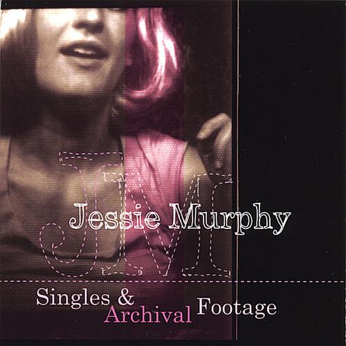 Singles & Archival Footage