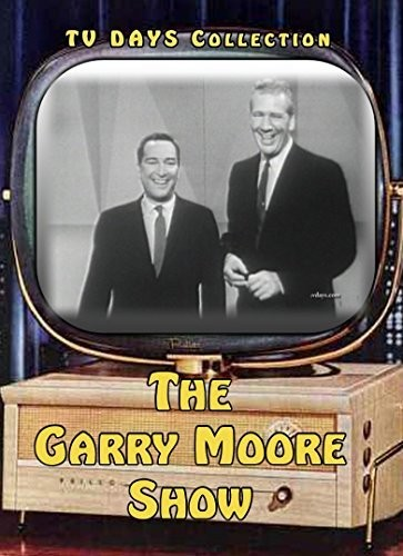 The Garry Moore Show