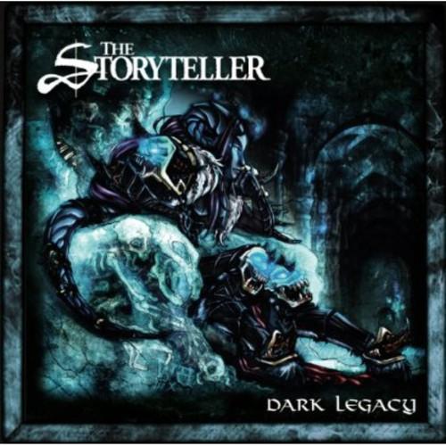 Storyteller - Dark Legacy