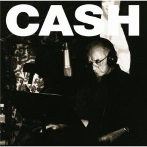 Johnny Cash-American, Vol. 5: A Hundred Highways
