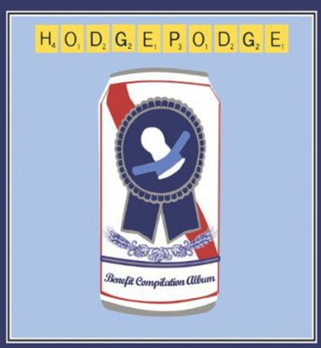 Hodgepodge /  Various