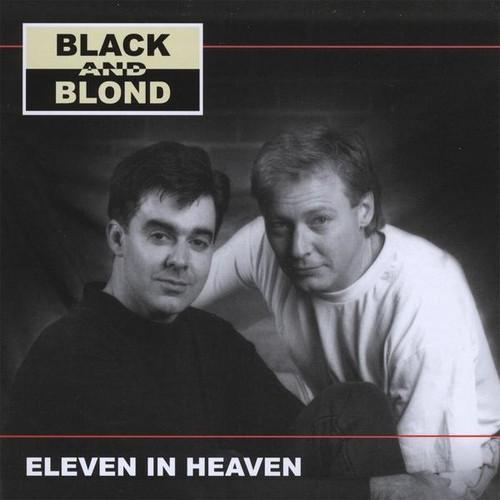 Eleven in Heaven