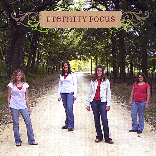 Eternity Focus