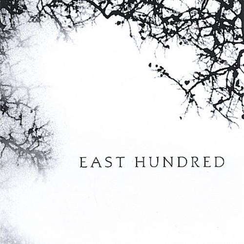 East Hundred