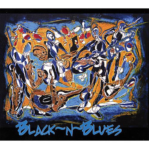 Black -N- Blues