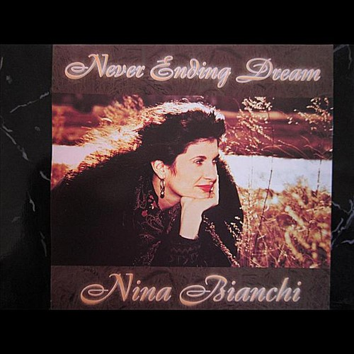 Never Ending Dream