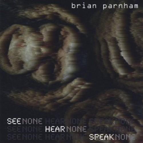 See None Hear None Speak None