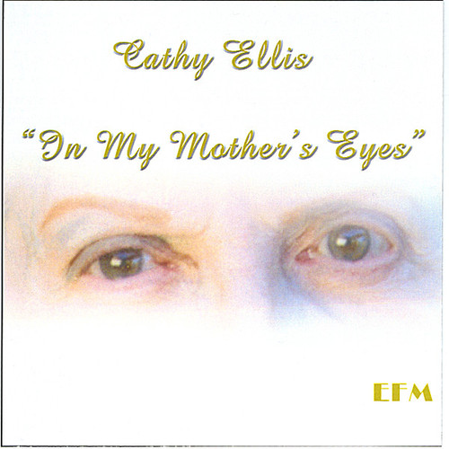 In My Mother's Eyes