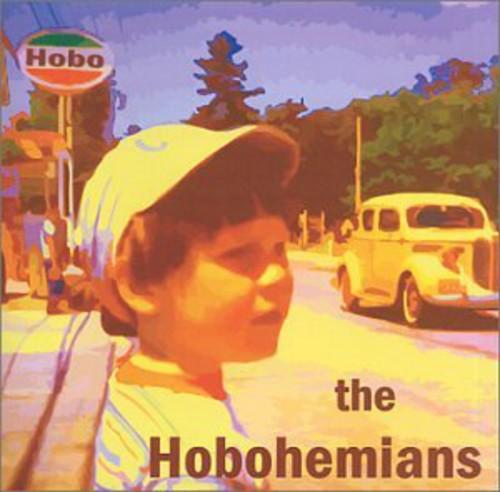 Hobohemians