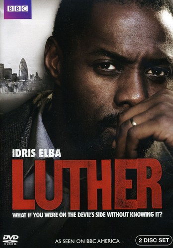 Luther 1