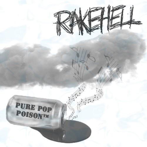 Pure Pop Poison