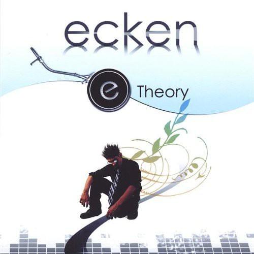 E Theory