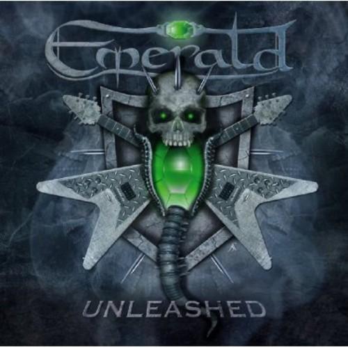 Emerald - Unleashed