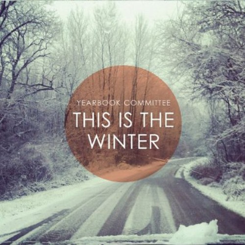This Is the Winter