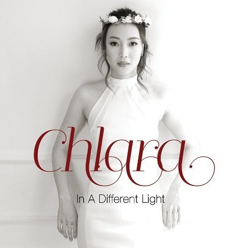 Chlara - In A Different Light [Limited Edition] [180 Gram]
